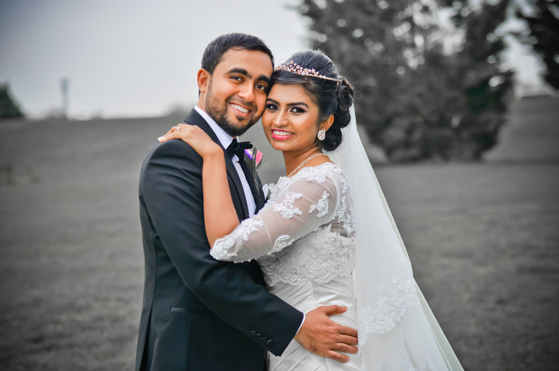 Best Wedding Photographer Southall - Primefilms.co.uk