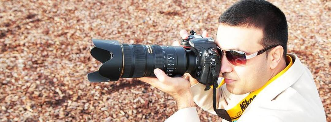 Waqar Iqbal ( Director Prime Films ) is the Best Photographer & Videographer in Wedding Media industry.