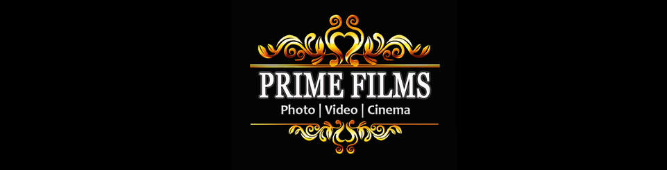 PRIME FILMS | PHOTOGRAPHY & CINEMATIC FILMS - SIKH, HINDU, MUSLIM & CHRISTIAN WEDDINGS | INDIAN, PAKISTANI, BENGALI & ENGLISH WEDDINGS | TOP PHOTOGRAPHER LONDON | SLOUGH | SOUTHALL | HARROW | WATFORD | HAYES | ILFORD | BERKSHIRE | MIDDLESEX | SURREY | KEN